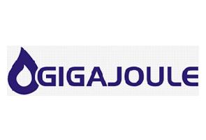 Gigajoule