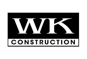 WK Construction