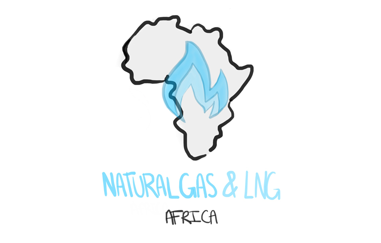 Understanding Natural Gas and LNG