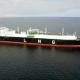 Liquid Natural Gas (LNG) Value Chain