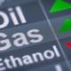 The SADC Natural Gas Market