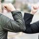 Designing Your Lifestyle To Fight Corona
