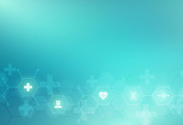 Health Medical Sector