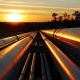 Natural Gas Development in Africa